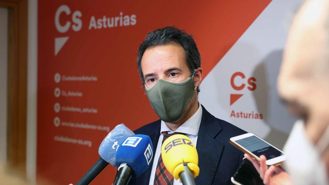 Ignacio Cuesta