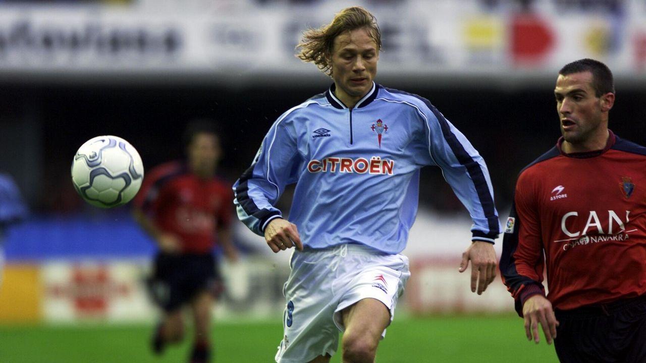 Karpin (1997-2002)
