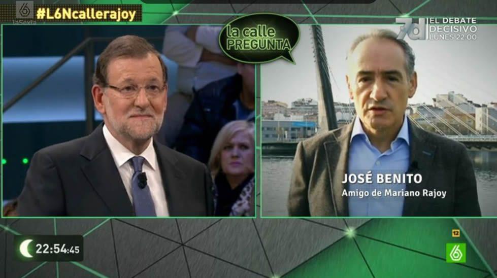 Los estilismos de las Campanadas 2016.Anne Igartiburu y Ramón García darán las campanadas en La 1 de TVE.