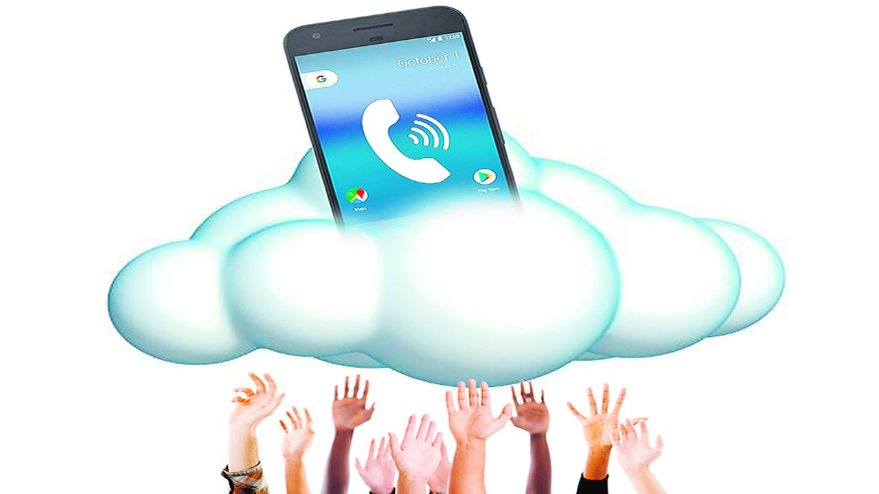 Huawei desvela su Matebook X en el Mobile World Congress