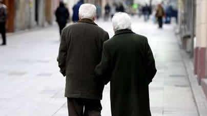 El reparto de la herencia está suje a restricciones en casi toda España.