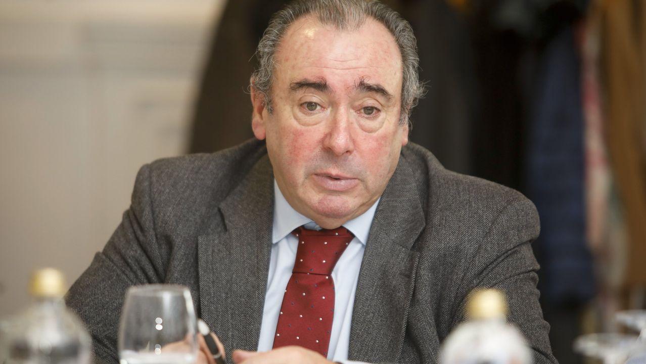 Ramón Ares