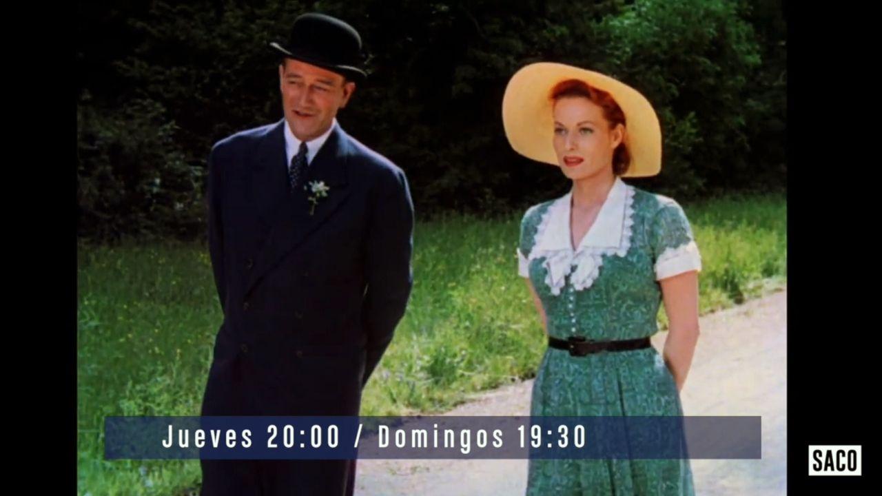 Cine de oscar, gratis en Oviedo