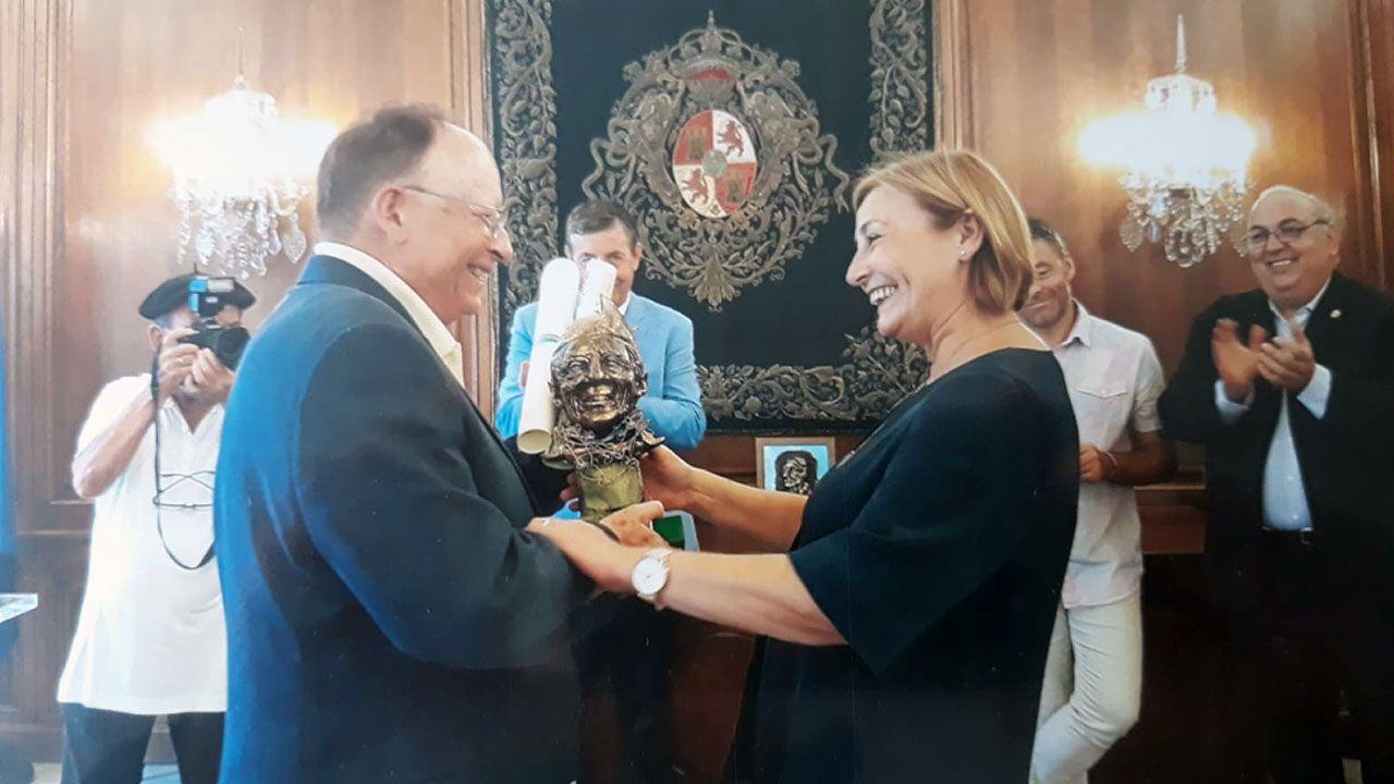 50 Campeonato de España de piragüismo de Invierno.Francisco Vizoso