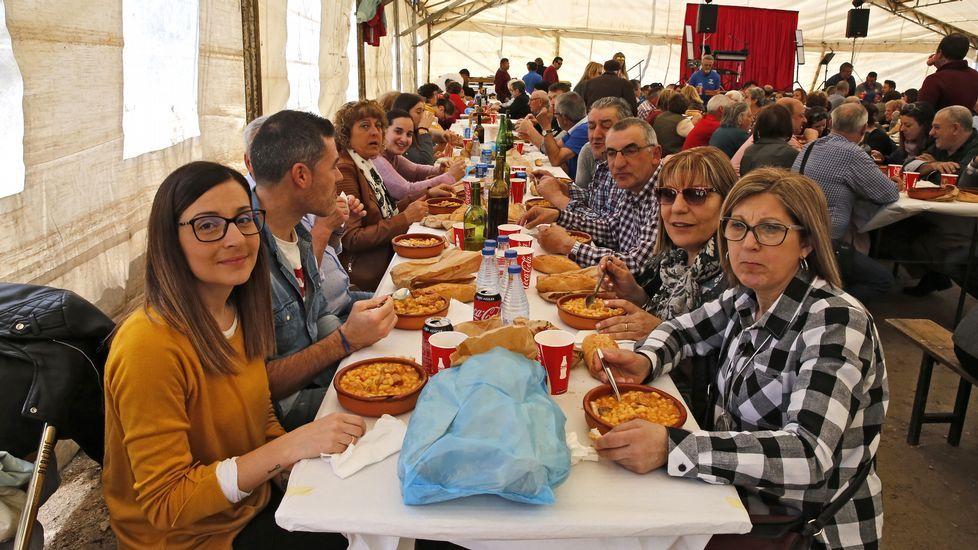 Anquela Real Oviedo Requexon.Anquela, en El Requexón