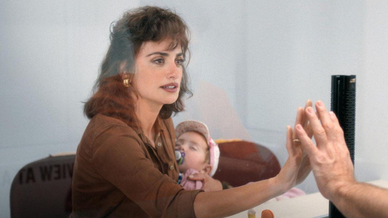 La alfombra roja de los Premios Goya.Pedro Almodóvar, en un homenaje a Julieta Serrano en diciembre pasado