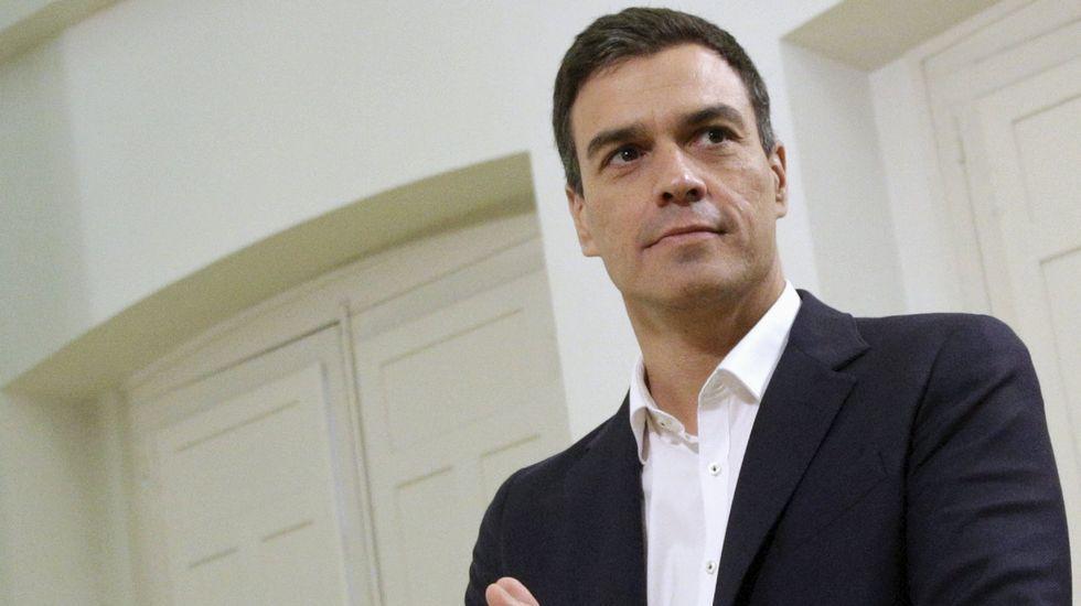 «Se abre una nueva etapa»