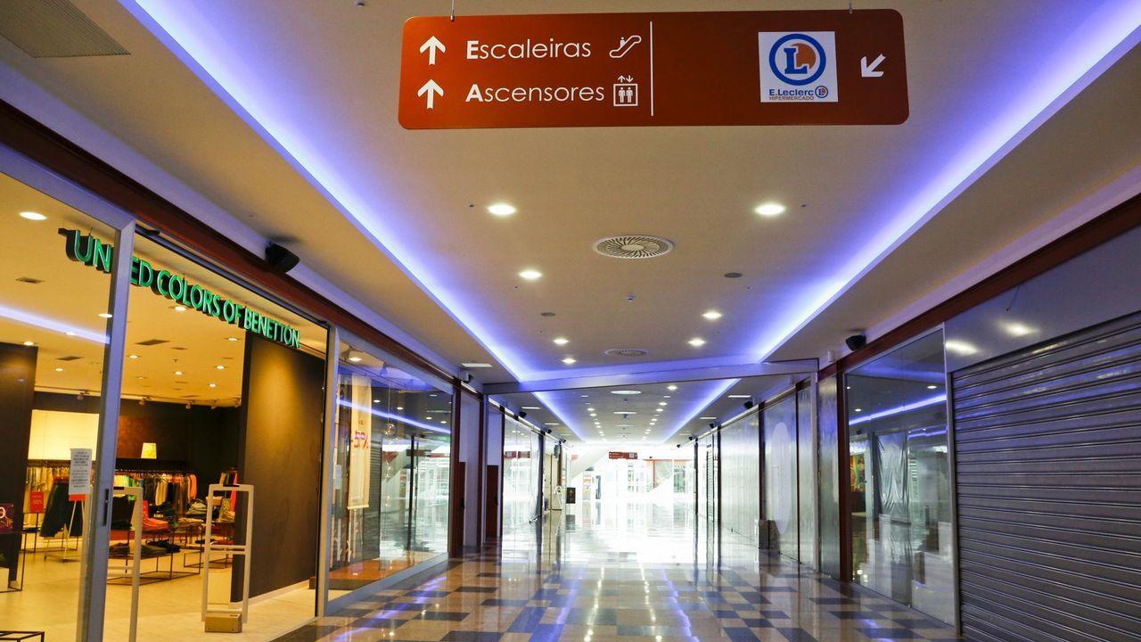 «Los salarios van a ir normalizándose».Junta General de Accionistas de Duro Felguera