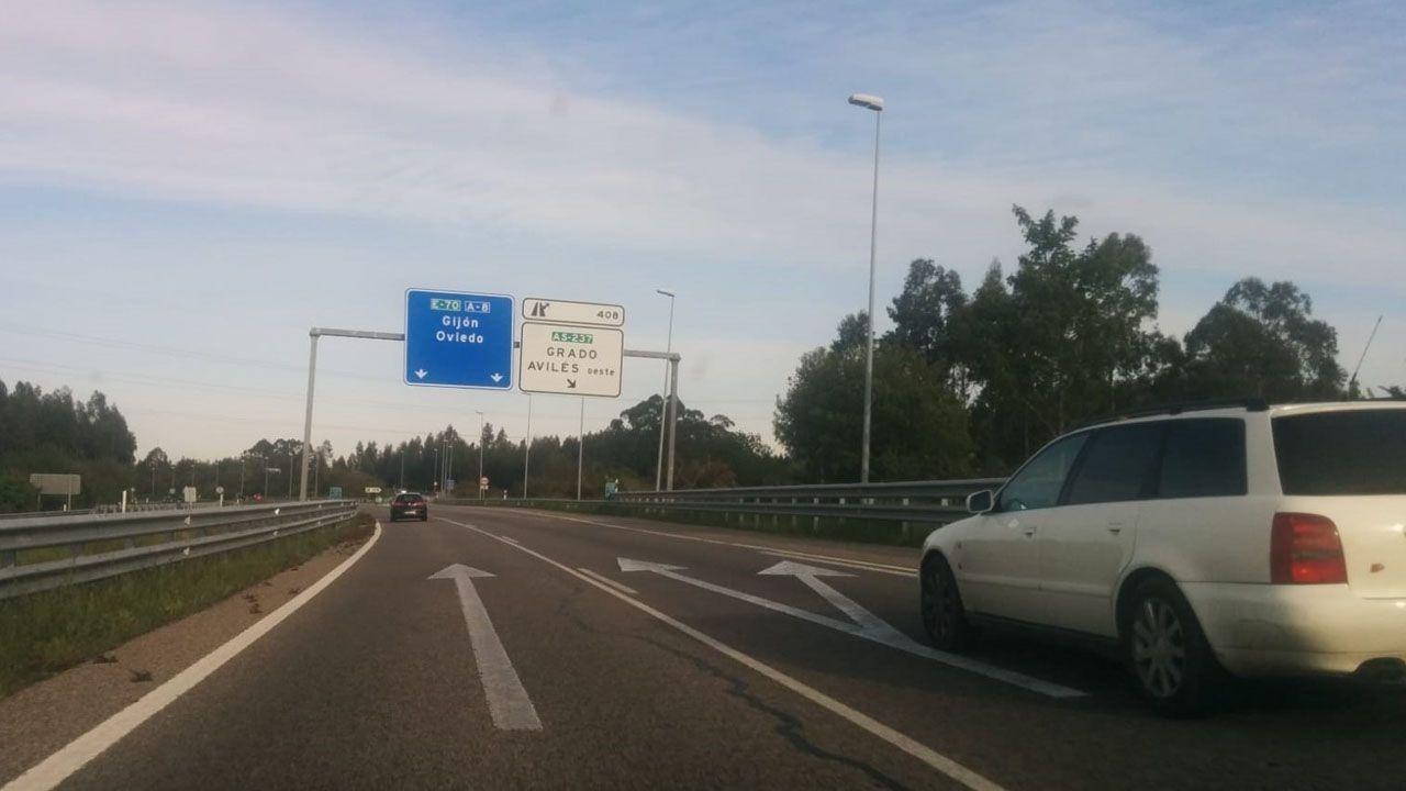 Autovía del Cantábrico (A-8)