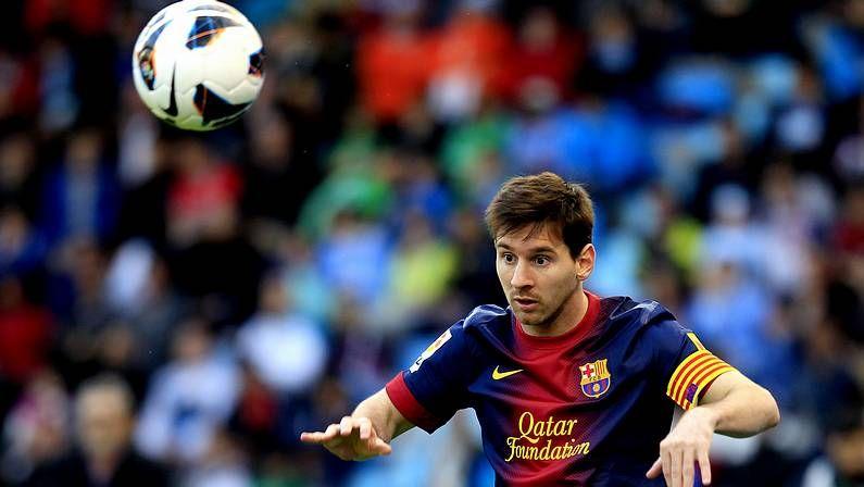 La UEFA castiga al árbitro del PSG-Barça