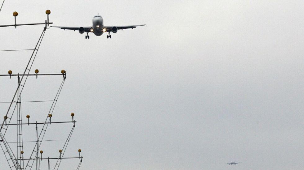 Aerial Works, drones gallegos para monitorizar los campos