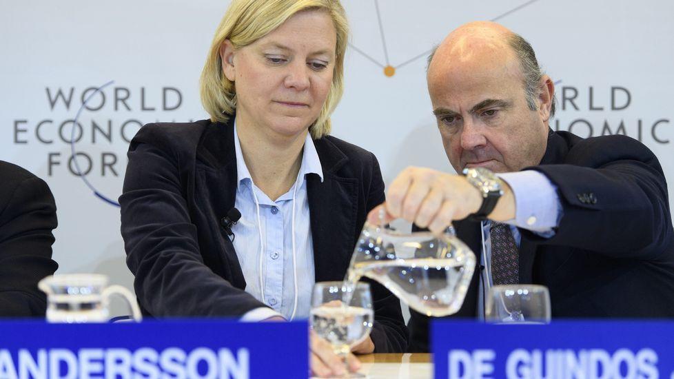 Pasos para reclamar la cláusula suelo.Cumpbre hispano francesa en Málaga
