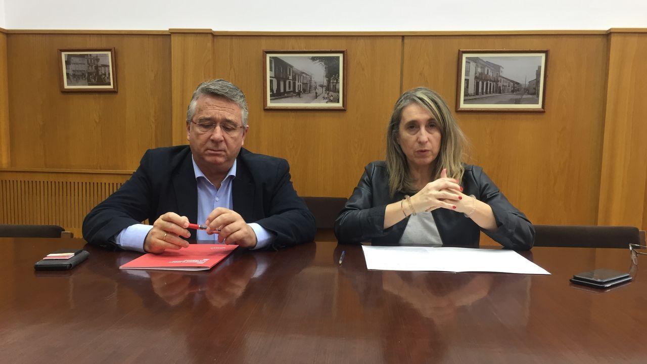 Las manifestaciones en Ecuador se desencadenaron al poner el Gobierno en marcha las exigencias del FMI