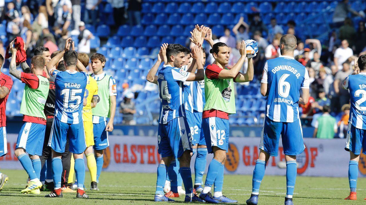 Toche Real Oviedo Granada Carlos Tartiere.Ibra en El Requexón