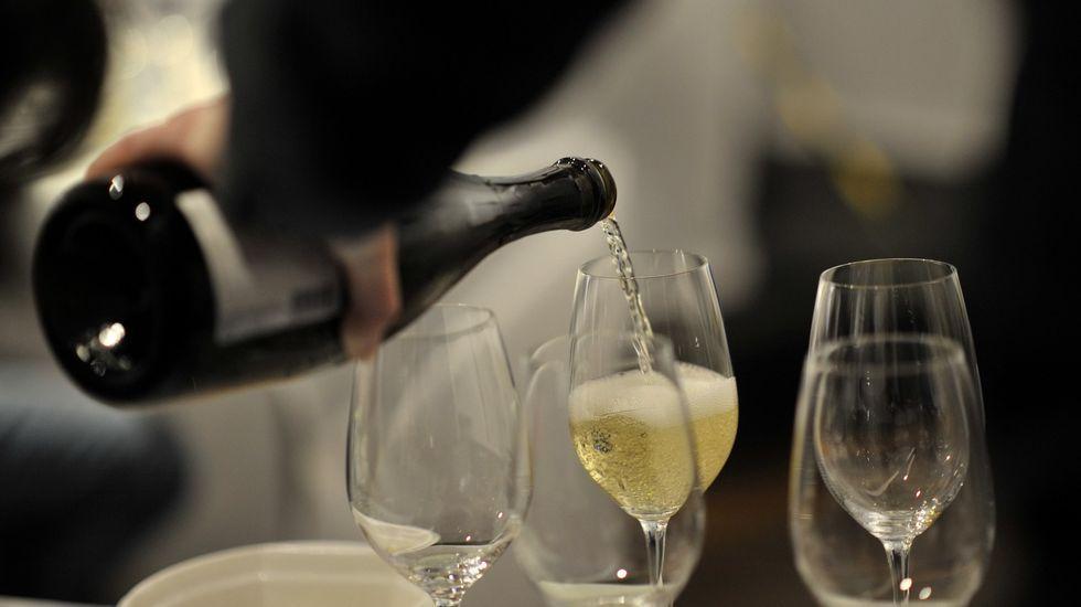 Las bodegas deberán buscar nuevos mercados para el vino