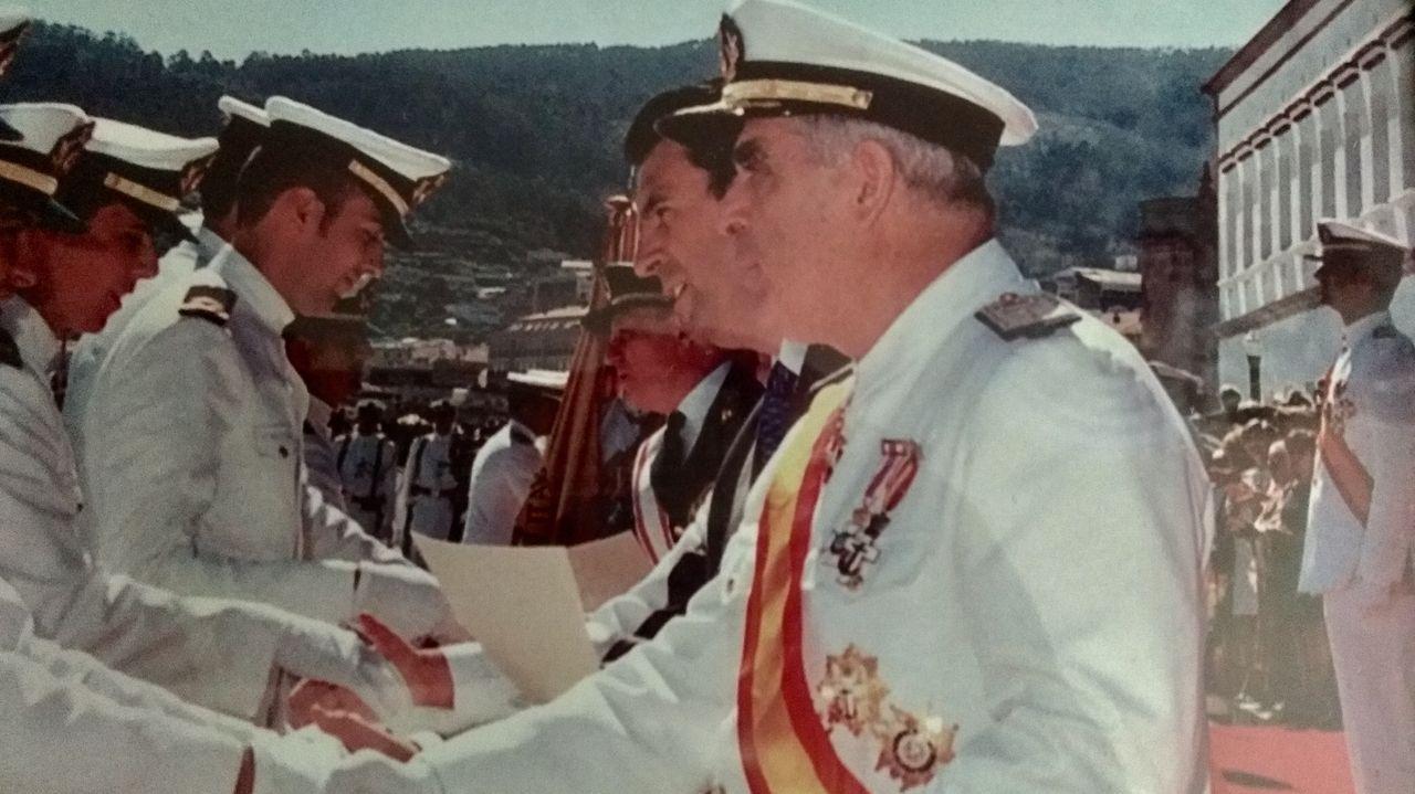 José Antonio Quiroga y Piñeyro