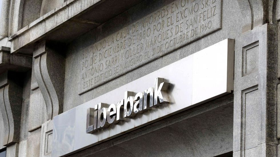 Salvador Illarecomienda cerrar la ciudad de Madrid.Liberbank