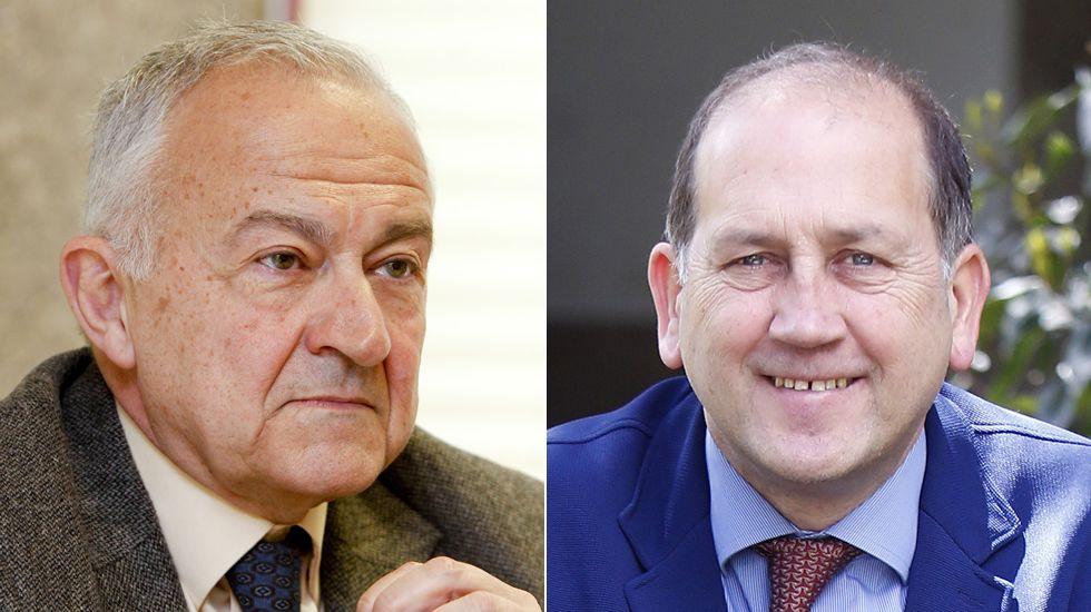 Diputados y alcaldes socialistas apoyaron a sus colegas xalleiros.