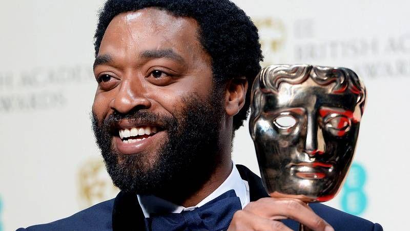 La gala de los BAFTA