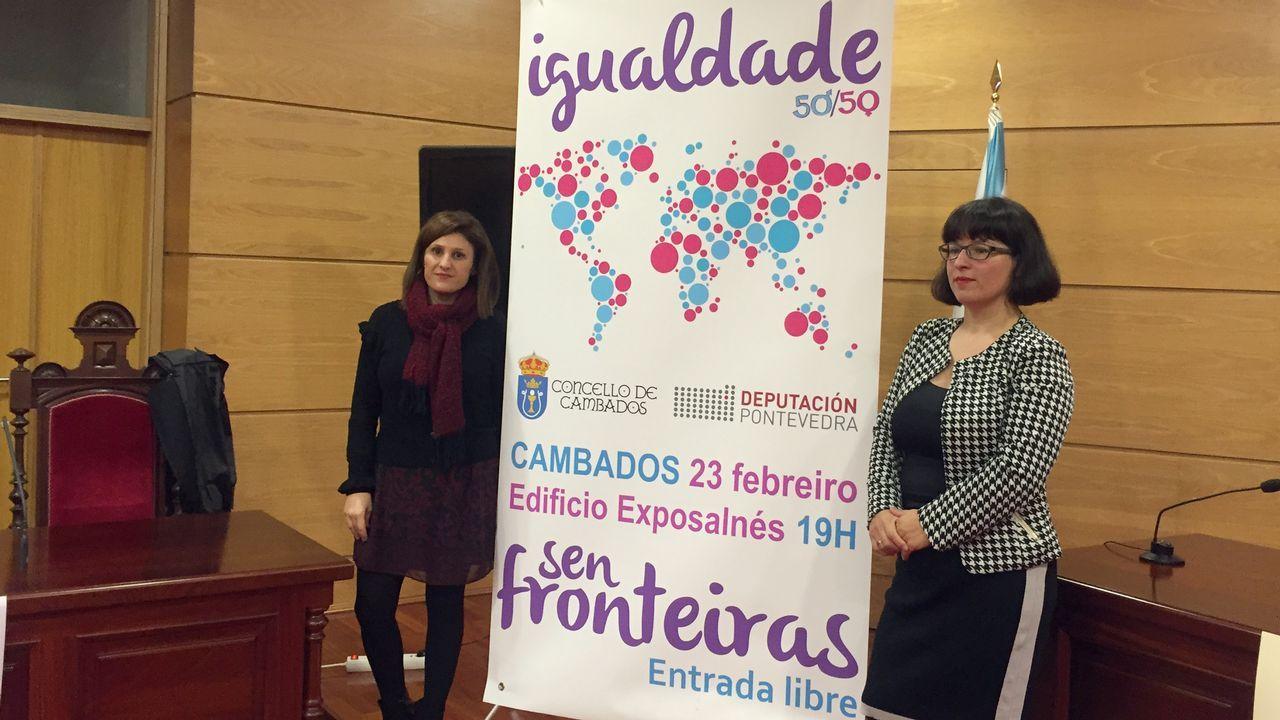 José María Paz: «Hace falta el gasoducto para unir Galicia con la Meseta».La muerte de Quini en la prensa internacional