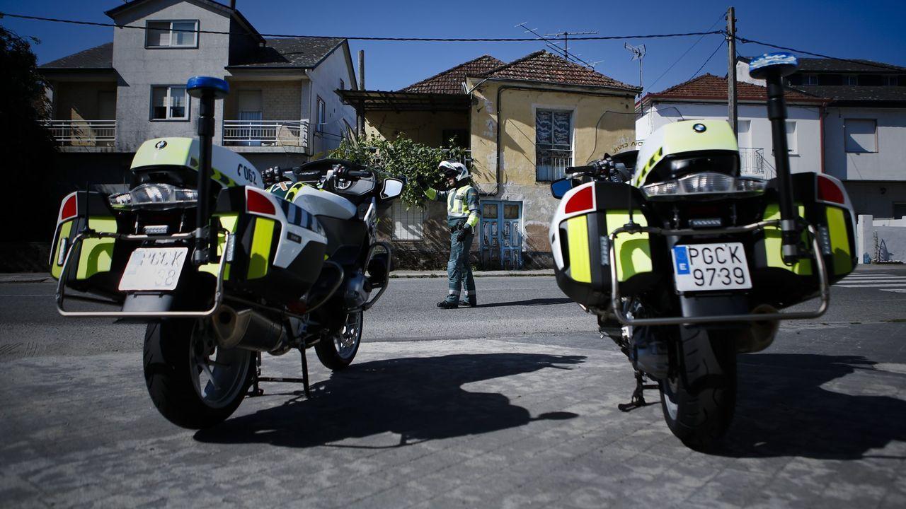 Andrés Montesinos cobrará una dedicación parcial de 16.000 euros brutos anuales