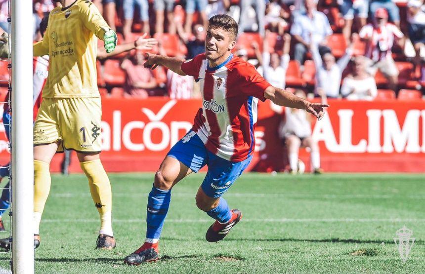 Nacho Méndez
