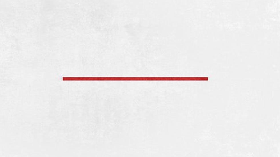 Mireia Belmonte agresión.Patricia Carballo, Sindo Novoa, Guillermo Lamas, Iván Palleiro, Álvaro Fernández y Ramiro Santos con sus móviles