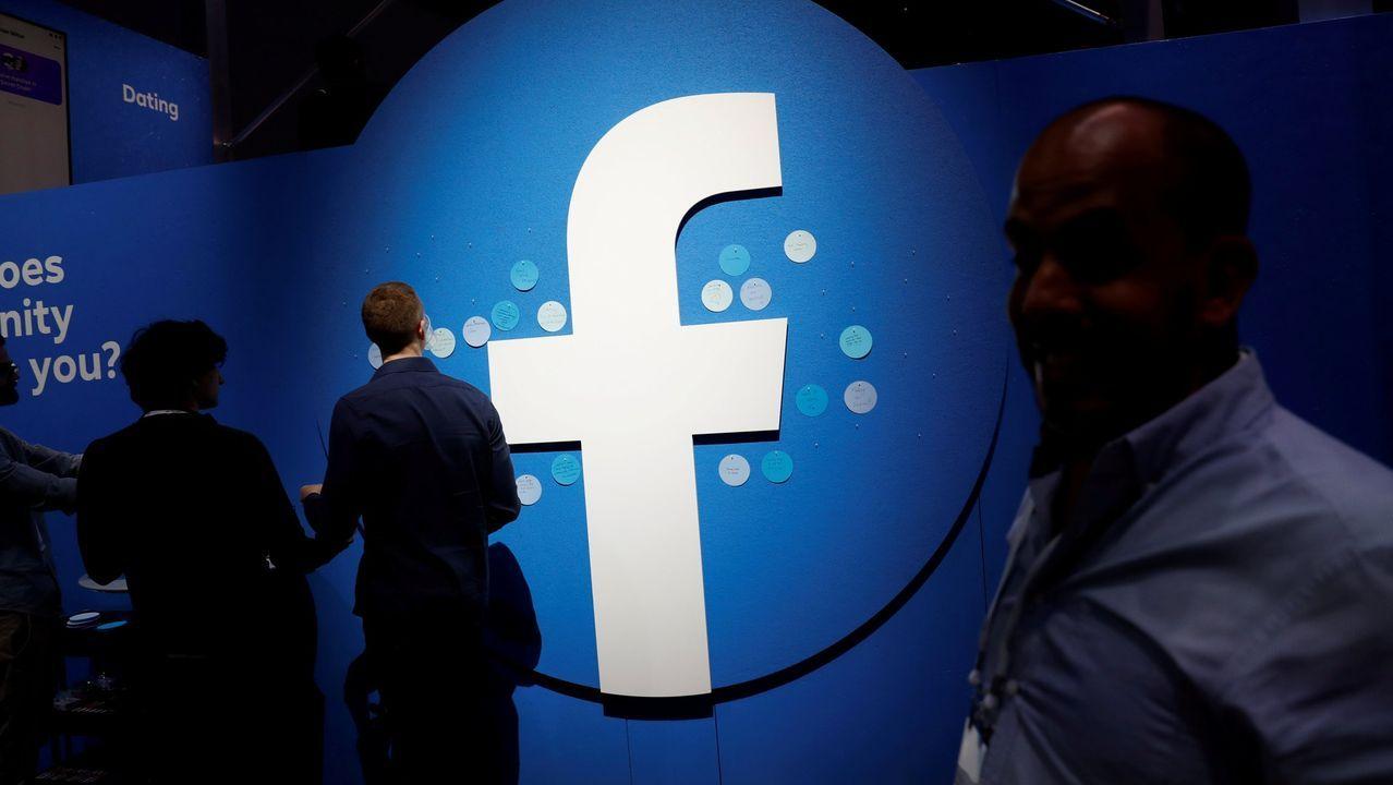 8. Tras un annus horribilis, Mark Zuckerberg cae al puesto 8º al perder cerca de 9.000 millones de dólares
