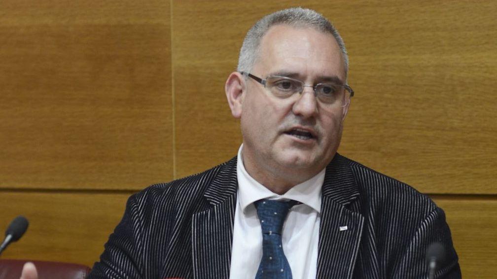Luis Martínez-Risco Daviña