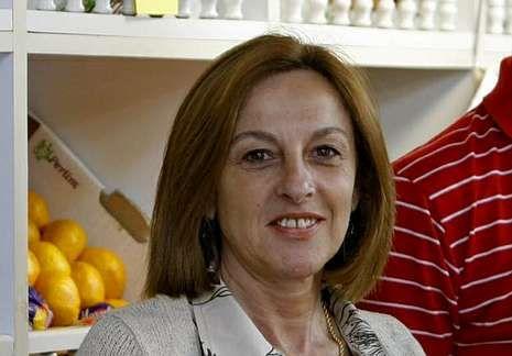 Así son los jóvenes gallegos.El consumo de platos precocinados se reduce con la crisis, pero se recupera una dieta rica en productos sanos y económicos, como el pan