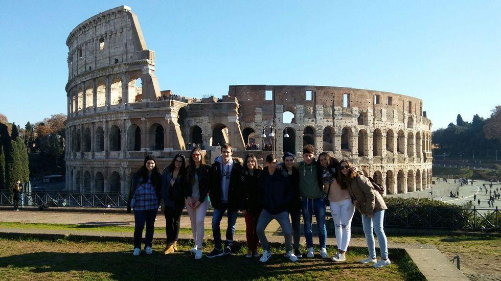 Los 27 conmemoran el Tratado de Roma