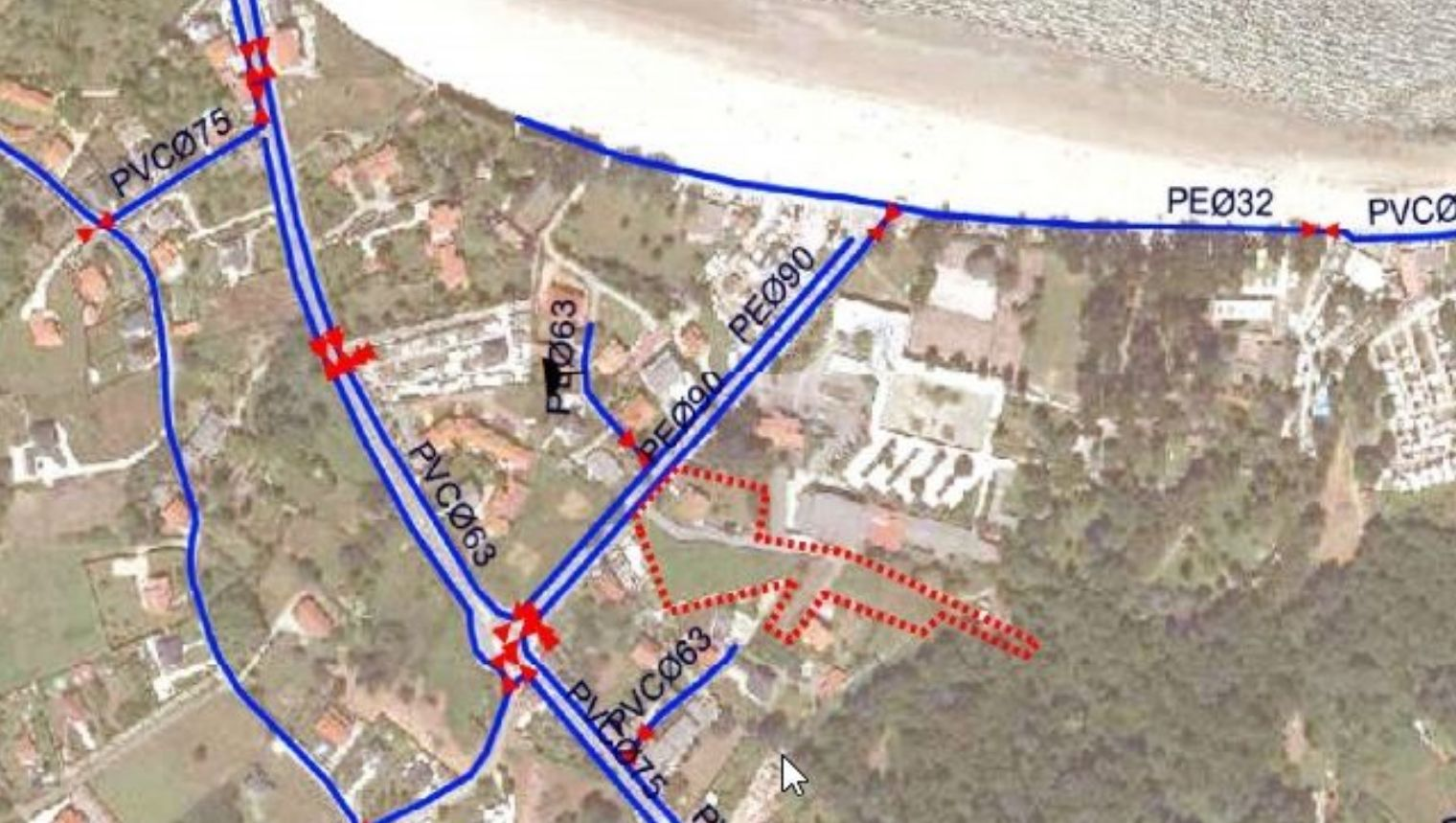 Accidente en el peaje de Guísamo.Accidente mortal en el peaje de la AP-9 en Guísamo, Bergondo