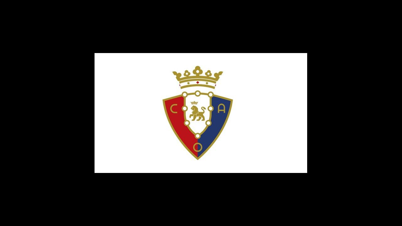 Toche Real Oviedo Extremadura Carlos Tartiere.Nereo Champagne y Alfonso Herrero en El Requexón