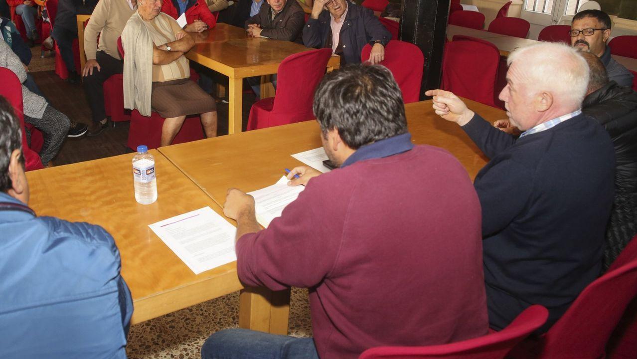 GREENALIA.La planta demostración fue construida en las inmediaciones de Modultec (empresa que pertenece al Grupo IMASA), ubicada a las afueras de Gijón