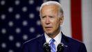 Joe Biden, presidente electo de Estados Unidos