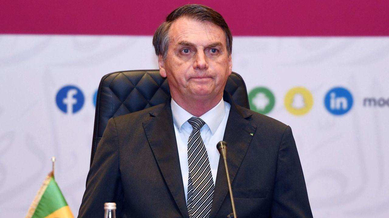 Laura Brasil