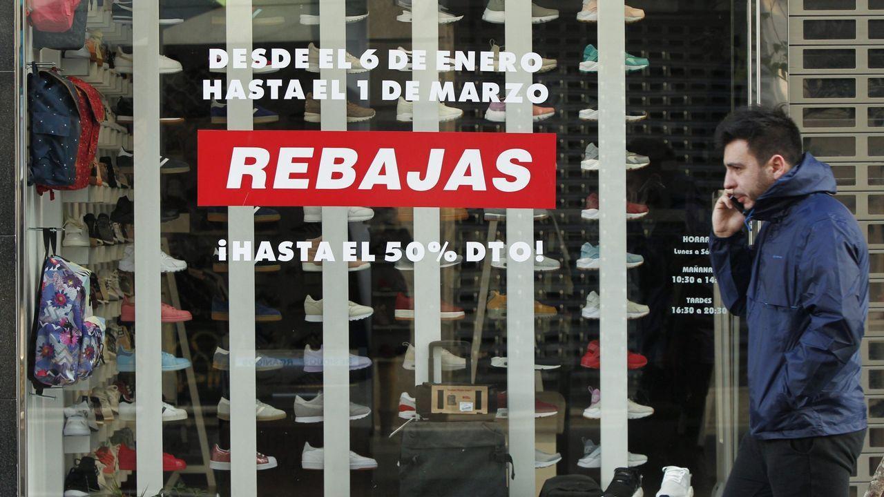 Una de las promociones de Avantespacia en Málaga