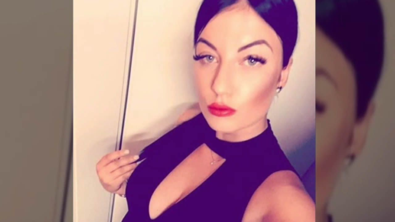 El presunto homicida es un joven de 22 años y nacionalidad rumana