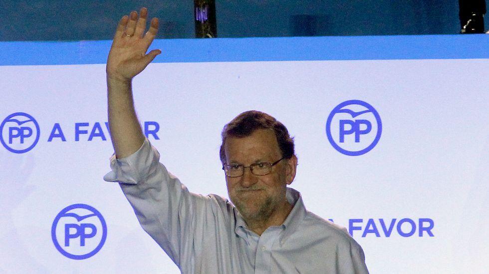 Íñigo Urkullu adelanta las elecciones vascas al 25 de septiembre.Iñigo Urkullu, lendakari y candidato a la reelección