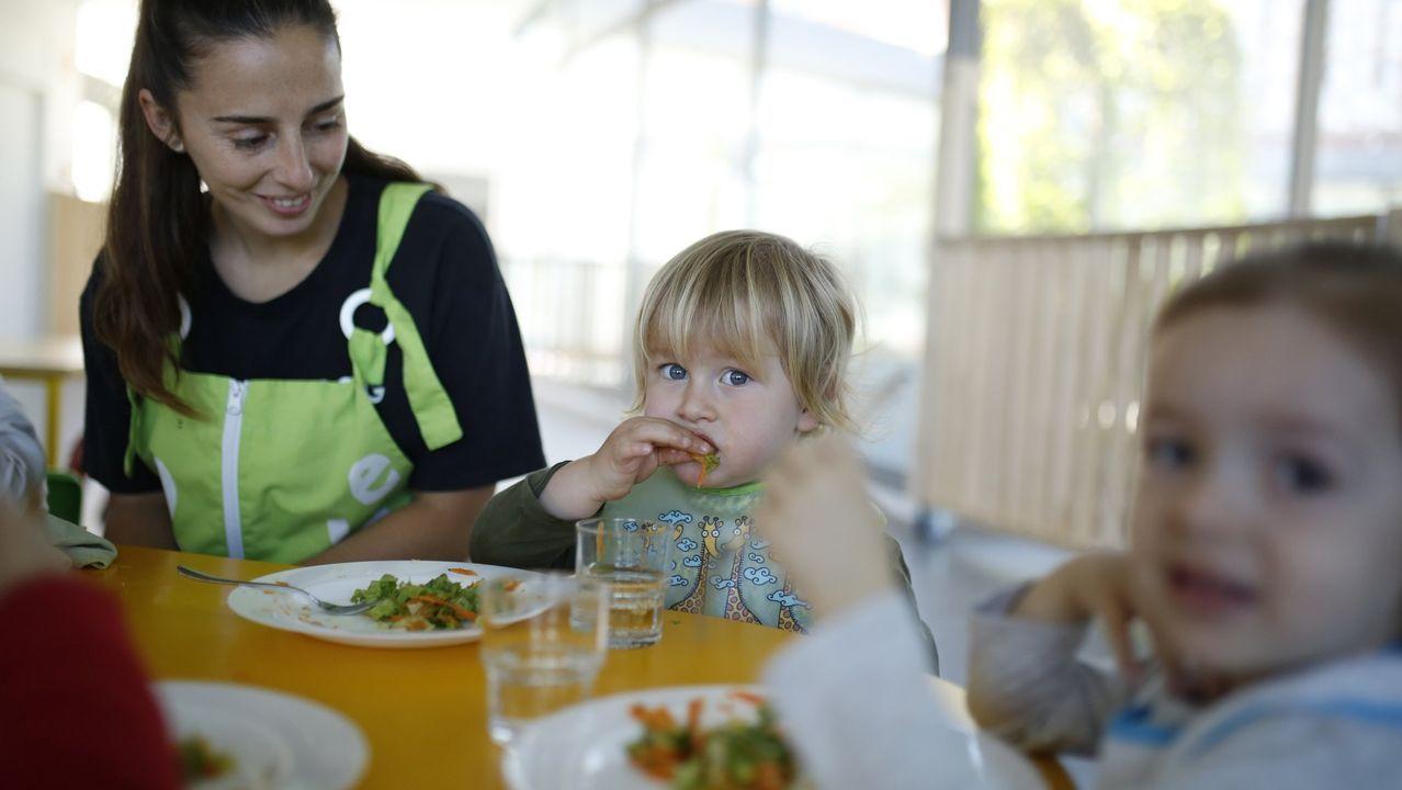 Un aspecto indispensable de una buena nutrición es el consumo diario de verduras y hortalizas