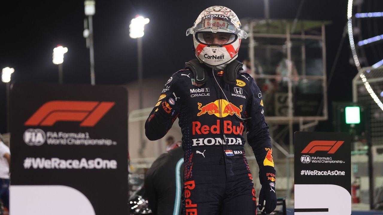 Fernando Alonso en Portugal