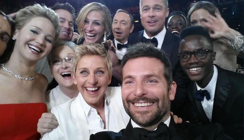 selfie_detalle