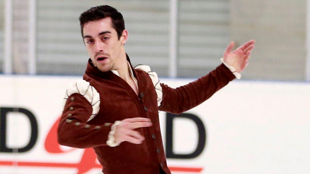 Mauro Núñez