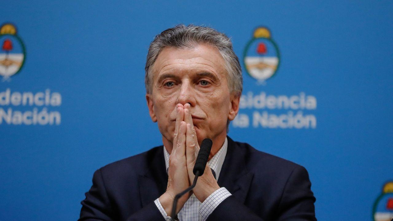 Rivera ya ha anunciado que, aunque sea invitado por Sánchez, no acudirá a la ronda de conversaciones con el presidente del Gobierno en funciones