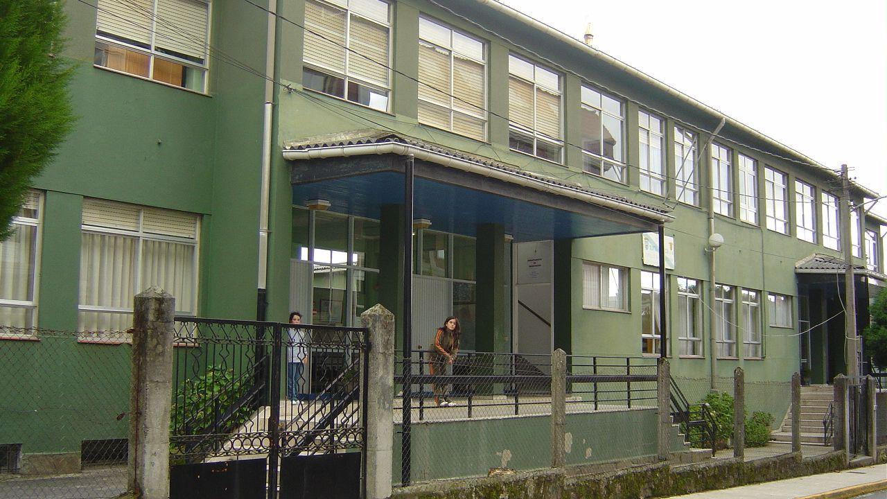 La Destileria Paniagua, con sede en el polígono de A Uceira, en O Carballiño, cuenta con 28 empleados