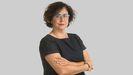 Patricia Faraldo, catedrática de Derecho Penal de la UDC propuesta como candidata española para elgrupo de la Unión Europea de expertos y expertas en violencia contra la mujer