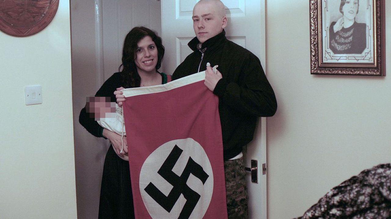 mauthausen.Primo Levi (Turín, 1919-1987) sobreviviu a Auschwitz e contou a súa experiencia nun libro clave para a memoria de Europa. Na imaxe, o escritor italiano retratado ao redor de 1960