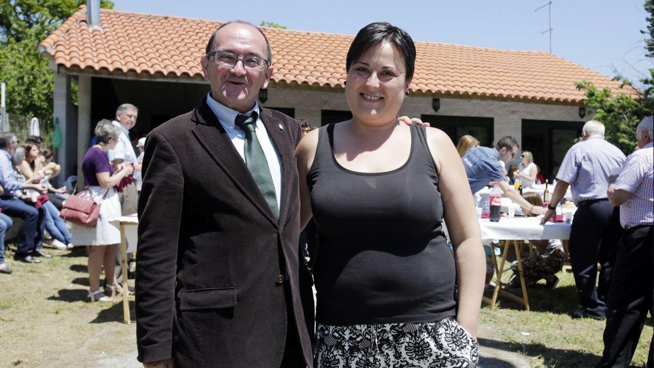 Vídeo: Presentación do proxecto «As Adegas da Memoria».El pazo de Monforte figura en primer lugar entre los museos especializados de Galicia más valorados por los usuarios de TripAdvisor