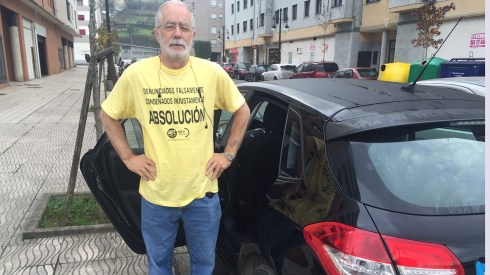 Justo Rodríguez Braga