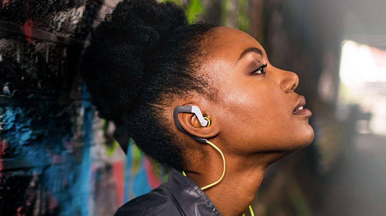 El grupo de música Abuela te quiero! saca su primer disco.Spotify